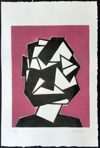 Prisme de tête, Sebastian Abbo